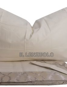 ADELIA-completo-lenzuola-letto-matrimoniale-by-Daylight-BISCOTTO