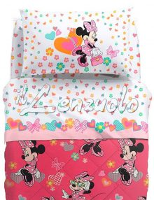 Copriletto-trapuntato-Minnie-HAPPY