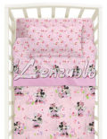 lenzuola-lettino-Disney-minnie-fairy