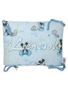 paracolpi-disney-lettino-a-cancelli-disney-mickey-boschetto