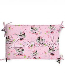 paracolpi-lettino-disney-minnie-fairy