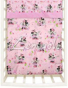 trapunta-lettino-disney-minnie-fairy