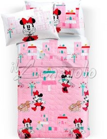 copriletto-trapuntato-disney-caleffi-minnie-city