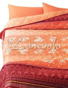 copriletto-bassetti-ethnic-color-arancio