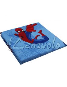 copriletto-una-piazza-e-mezza-spiderman-wall-marvel-caleffi