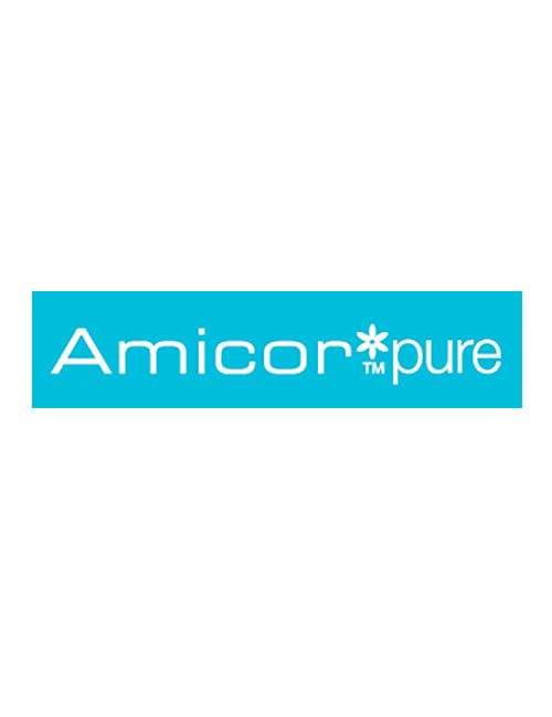 amicor-pure-logo