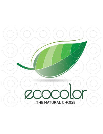 ecocolor