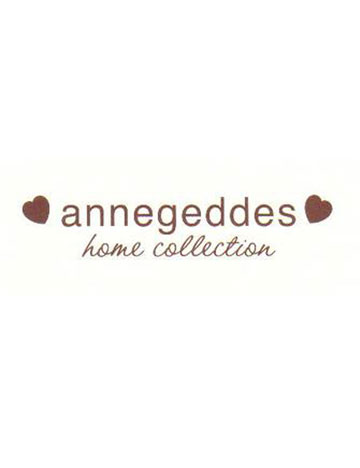 anne-geddes home collection