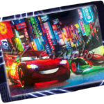 Coperta-scaldotto-disney-cars-city