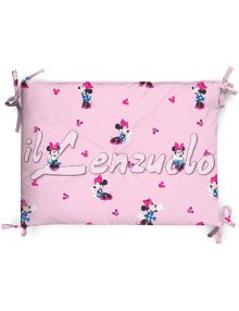 paracolpi-lettino-disney-minnie-fantasy