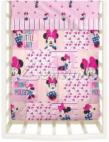 Trapunta-disney-lettino-baby-minnie-fantasy-catalogo-caleffi