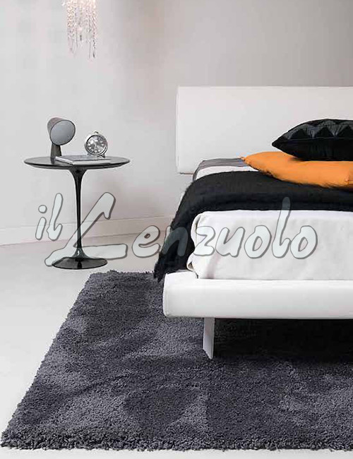 Tappeto camera da letto AGATHE cm 120×170 by Kobel