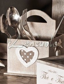 portaposate-shabby-cuore