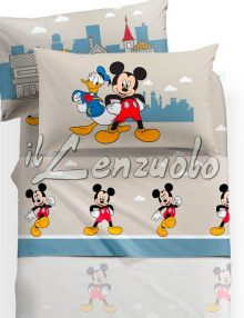 lenzuola-singole-dinsey-mickey-town