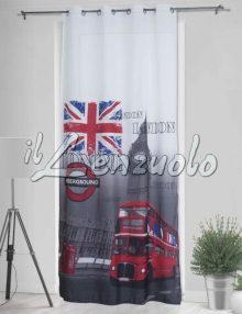 tenda-london-by-gogo-style