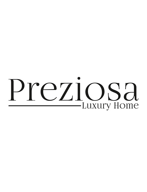 preziosa-luxury-logo