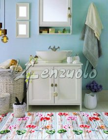 tappeto-bagno-stampa-digitale-by-finicop-suardi