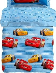 trapunta-disney-cars-turbo