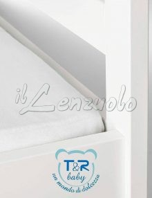 lenzuolo-culla-lettino-t&r-baby