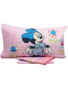 lenzuola-singole-disney-minnie-patchwork