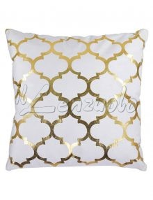 cuscino-arredo-golden-by-preziosa-luxury-home