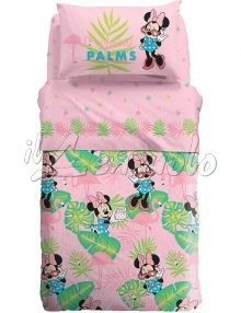 copriletto-disney-in-cotone-minnie-palm-beach