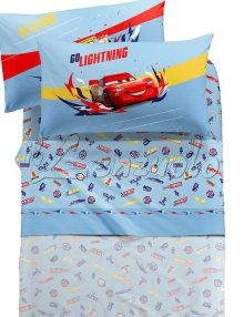 lenzuola-disney-cars-speed-caleffi
