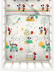 trapunta-lettino-baby-disney-minnie-&-mickey