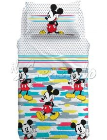 copriletto-singolo-disney-mickey-camp
