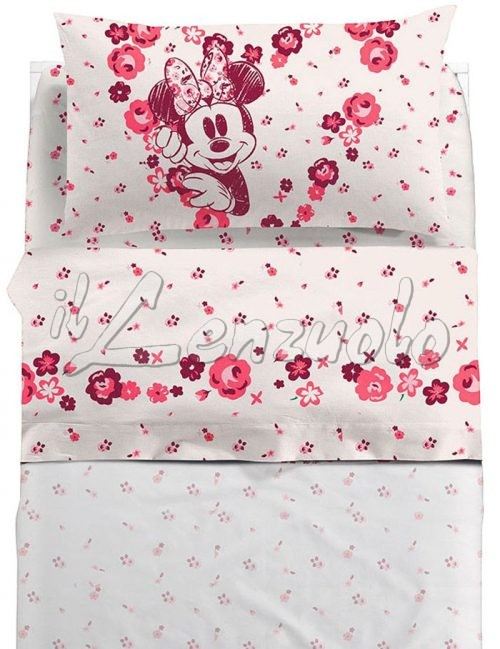 lenzuola-disney-minnie-folk