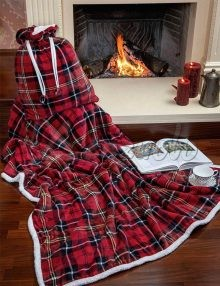 plaid-coperta-acca24-cervinia