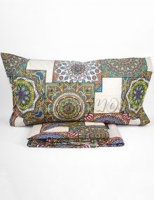 lenzuola-matrimoniali-white-home-ethnic-color-multicolor