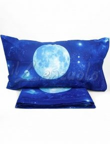 lenzuola-matrimoniali-white-home-moon