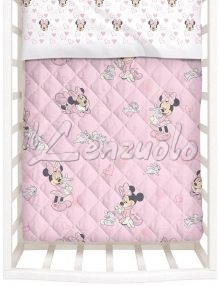 copriletto-trapuntato-lettino-a-cancelli-disney-minnie-amici