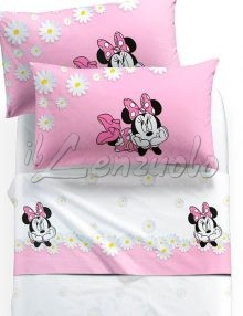 lenzuola-disney-minnie-margherite-caleffi